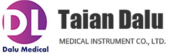 Taian Dalu Medical Instrument Co., Ltd.